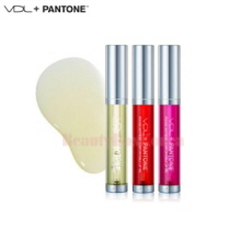 VDL Rouge Supreme Comfortable Lip Oil 4.8g [VDL+PANTONE Edition]